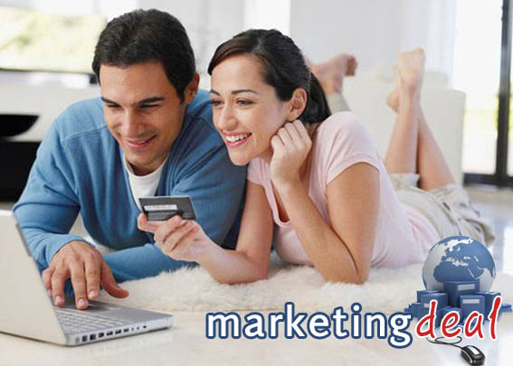 www.marketingdeal.gr