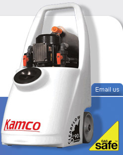kamco.co.uk